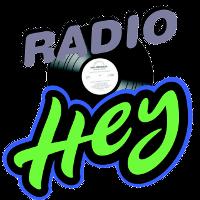 Rádio HEY
